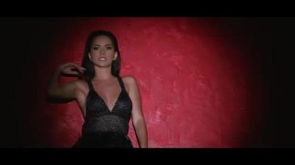 Alexandra Stan & Inna feat. Daddy Yankee - We Wanna [официално видео]