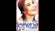Lorena Rojas - La loba+бг превод