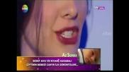 Бергюзар Корел ~ Show Tv