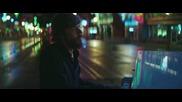 Chris Janson - Drunk Girl (Оfficial video)