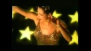 Ivana Banfic - Pjevam Danju Pjevam Nocu