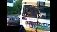 Автобус 72 (сиббус)