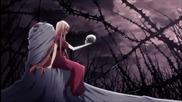 Akuma no Riddle - All Endings