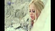 Daiana - Mi Amor (oficialno video)