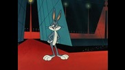 Bugs Bunny - Road Runner - 1979 - Част1