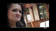 Ивелина Колева - С мерак, любов и песен