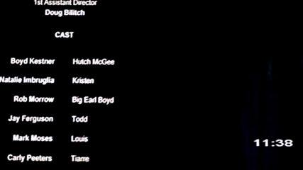 Малката голф лига (синхронен екип, дублаж на студио Медия Линк, 25.04.2020 г.) (запис)