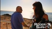 Roger Shah pres. Sunlounger feat. Alexandra Badoi - I'll Be Fine (official Music Video)