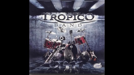 Tropico Band - Zaboravi - (Audio 2011) HD
