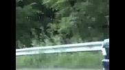 Mercedes Benz W126 560SEC AMG