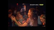 Groove Armada - My Friend (High Quality)