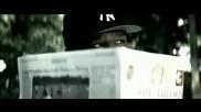 50 Cent - Still Kill