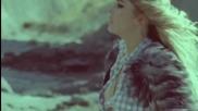 Emin feat Ани Лорак-зови меня