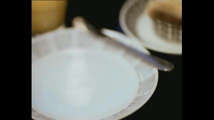 Roxette - Milk Toast And Honey