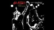 Slash - Slither (live)