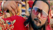 Yo Yo Honey Singh, Neha Kakkar, Singhsta, Pinaki, Sean, Allistair - Makhna New