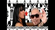pitbull - i know you want me (calle ocho) official video9