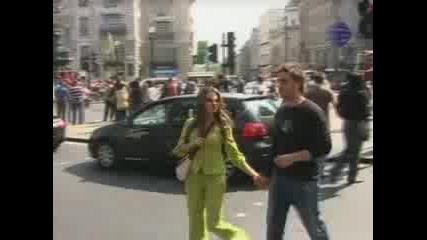 """Райна И Константин В """"Бащино Огнище&q"""