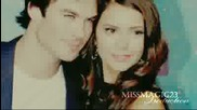 Ian and Nina - Dont trust me