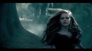 Avril Lavigne - Alice Високо Качество