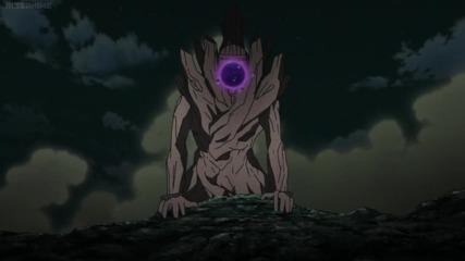 Naruto Shippuden 430