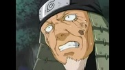 Naruto Episode 75