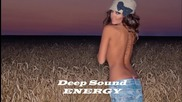 John Beatty - Motion (original Mix)