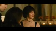Official New Moon Trailer