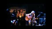 Gotthard В Каварна - One Life One Soul (live)