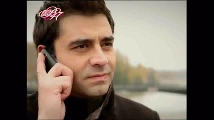 """Gonulcelen ... """"добри познати"""" - Искра Радева и Михаил Белчев ..."""