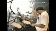 Lp - Forgotten(rock Am Ring 2001)