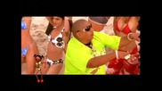 • Лятна ретро бомба • King Africa - La Bomba [ Високо качество ]