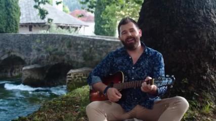 Eldin Huseinbegovic - Ako Odeš (official Hd video) 2019