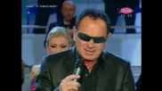 Mile Kitic - Karavan