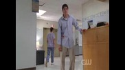 One Tree Hill S04e9 (20)