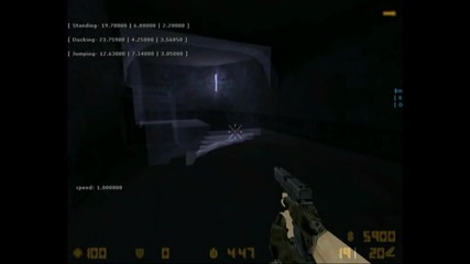 Download Counter Strike 1.6 evil hook hack