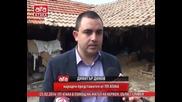 Пп Атака в помощ на жител на Кермен, област Сливен