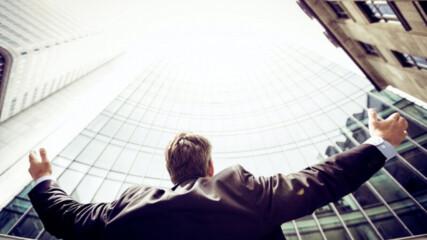 Уволнението в криза може да бъде грешка