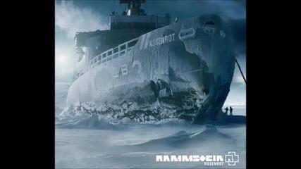 Rammstein - Eisenmann (demo)