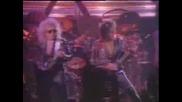 Judas Priest - The Hellion Electric Eye Live