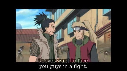 Naruto Shippuuden 239 (bg Subs)