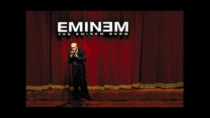 Eminem - Soldier (превод)