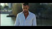 Свежо гръцко парче 2013 !! Unique ft. Josephine - Piso An Giriza To Xrono