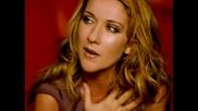 Celine Dion - Goodbye's (the Saddest Word) (превод)