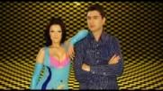 Валя и Жоро Любимеца - Забранените неща
