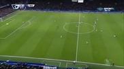 Челси нанесе втори удар срещу Нюкасъл