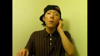 Daft Punk Beatbox