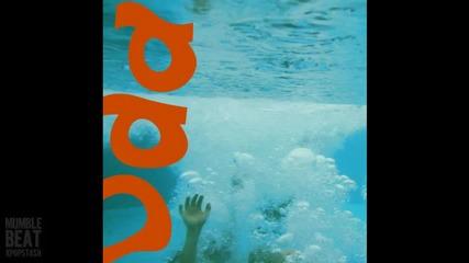 "Shinee - Faremell My Love [4-ти албум ""odd""]"