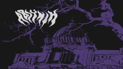 Absynth- Satan