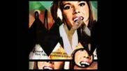 Mickie James - Снимки